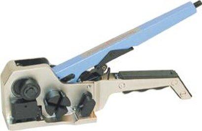 Einhebel Kombination-Umreifungswerkzeug, 13 mm