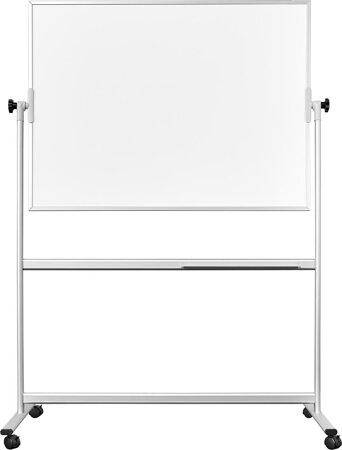 Design Whiteboard, SP- und CC-Ausführung