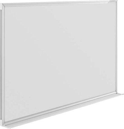 Whiteboard evolution plus SP mit speziallackierter Oberfläche