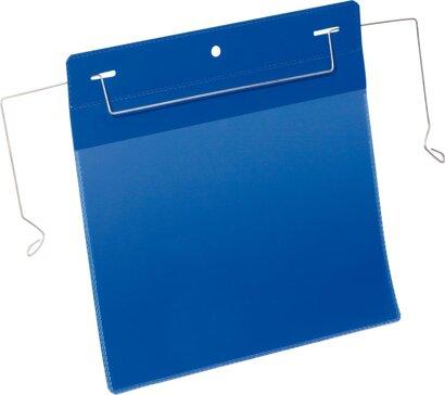 Dokumententasche mit Bügel