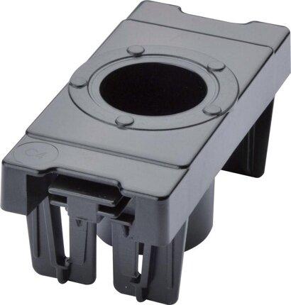 CNC-Werkzeugeinsatz, Gr. 1