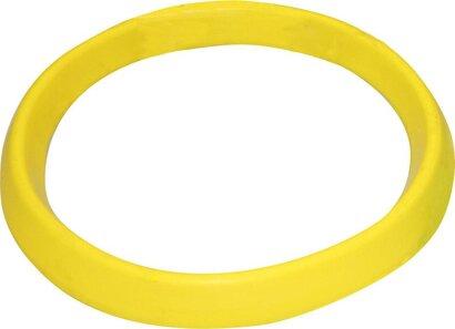 Absperr-Ring
