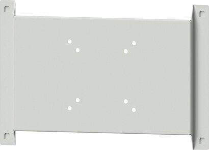 Bildschirmhalter Lochwand SYS