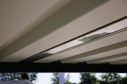LED Beleuchtungssystem InLight