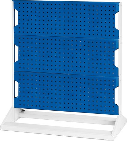 perfo Rack für 40-teiliges Set