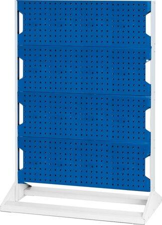 perfo Rack für 60-teiliges Set