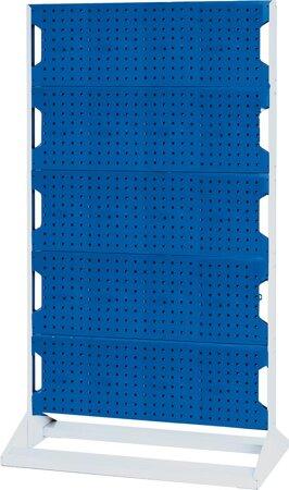 perfo Rack für 80-teiliges Set