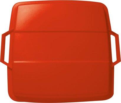 Deckel zu Transportbehälter 90 l