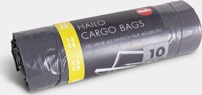 Müllbeutel 13081 für Cargo-Synchro