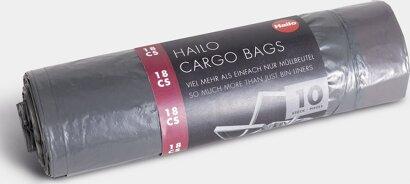 Müllbeutel 18081 für Cargo-Synchro