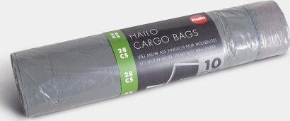 Müllbeutel 28081 für Cargo-Synchro