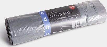 Müllbeutel 55081 für Cargo-Synchro