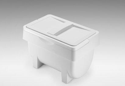 Abfallsystem-Vorratsbehälter Kitty 3204901