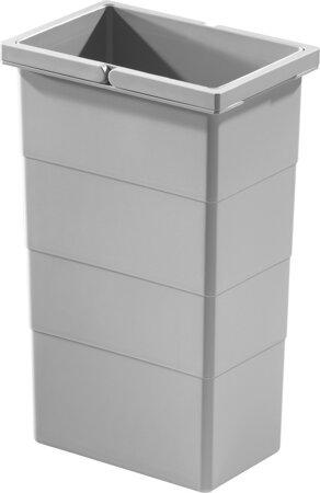 Abfallsystem-Inneneimer 1075969