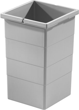 Abfallsystem-Inneneimer 1076099