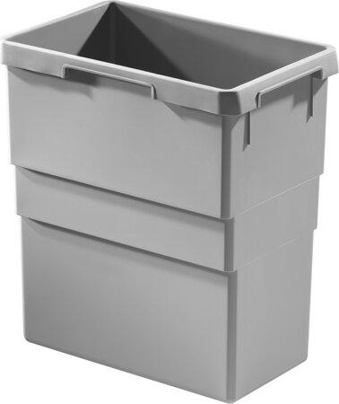 Abfallsystem-Inneneimer 1058089