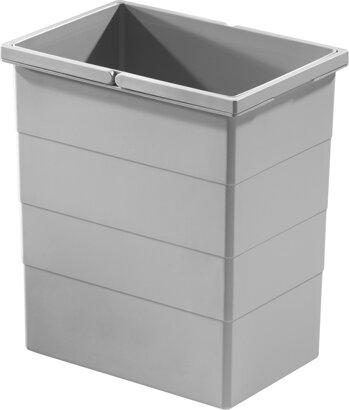 Abfallsystem-Inneneimer 1076119