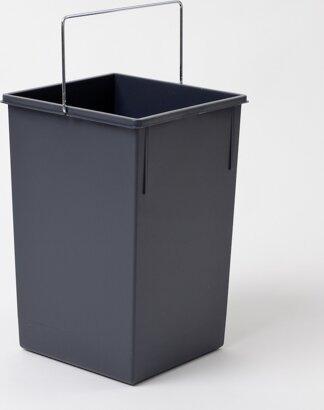Abfallsystem-Inneneimer 1008879
