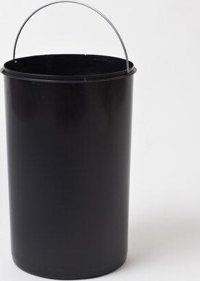 Abfallsystem-Inneneimer 1030459