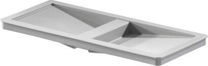Eimer-Deckel für Inneneimer 1125089