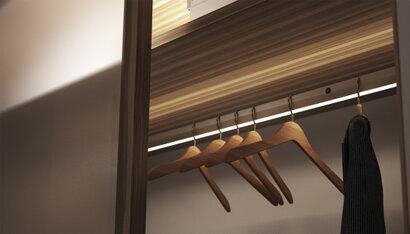 LED Lite Pipe