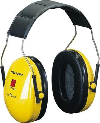 Kapselgehörschützer Optime I H510A