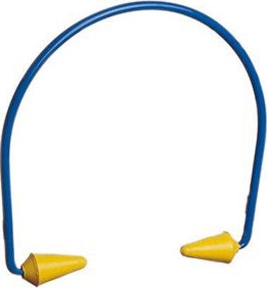 Bügelgehörschutz Carboflex 600