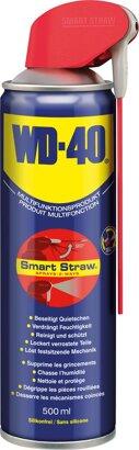 WD-40®-Multifunktionsprodukt