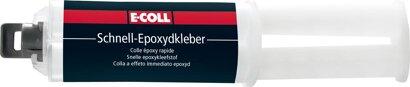 Schnell-Epoxyd-Kleber