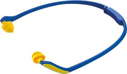 Bügelgehörschützer