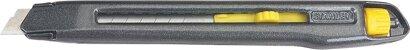 Cuttermesser Interlock