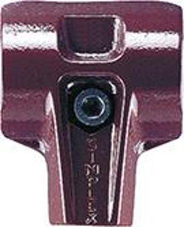 Gehäuse für Schonhammer SIMPLEX