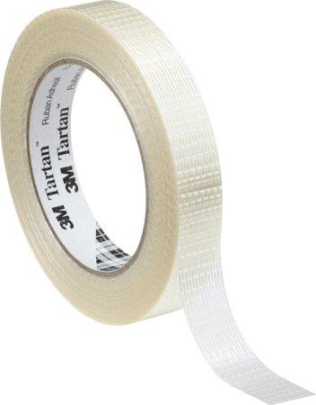 Filamentklebeband 8954
