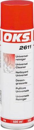 Universalreiniger OKS 2611