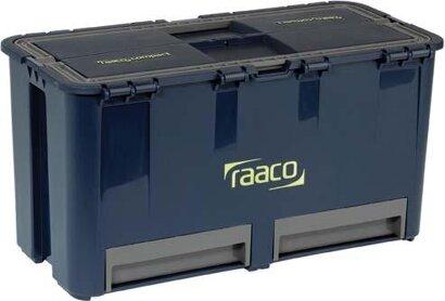 Werkzeugbox Compact 27