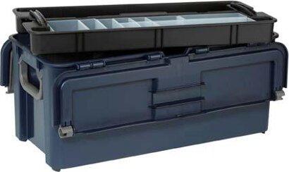 Werkzeugbox Compact 50