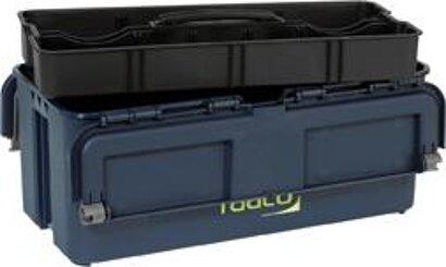 Werkzeugbox Compact 15