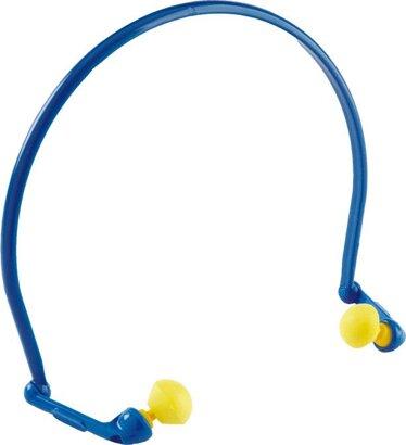 Bügelgehörschutz FlexiCap