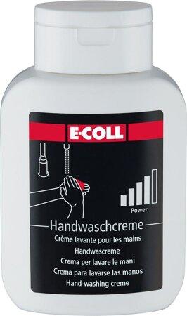 Handwaschcreme