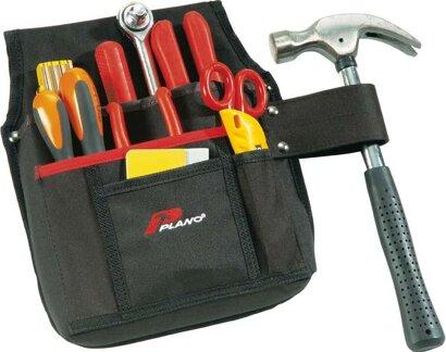 Gürteltasche für Werkzeuge 533 TB Technics