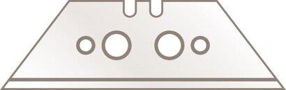 Klinge für SECUPRO 625/MEGASAFE/MAXISAFE