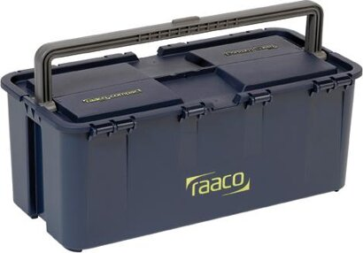 Werkzeugbox Compact 20