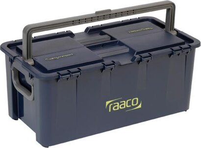 Werkzeugbox Compact 37
