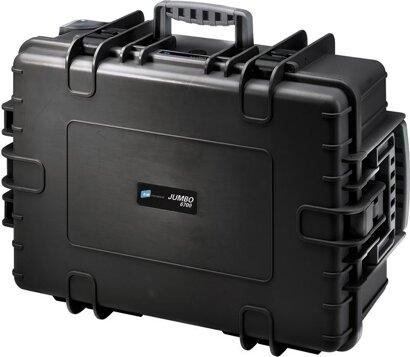 Elektriker-Werkzeugsortiment 37-teilig im Schutzkoffer