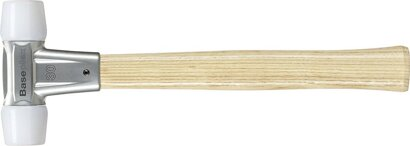 Schonhammer BASEPLEX Nylon hart