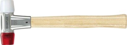 Schonhammer BASEPLEX Celluloseacetat/Nylon hart/hart