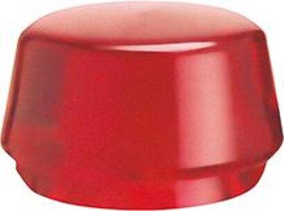 Schlagkopf für Schonhammer BASEPLEX Celluloseacetat hart