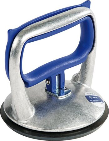 Saugheber VERIBOR® blue line Tragkraft 30 kg