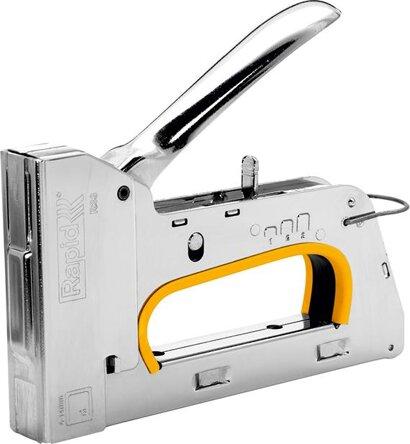 Handtacker R33