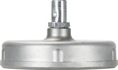 Adapter für Handhebel-Fettpresse easyFILL 400